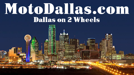 MotoDallas.com