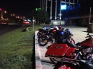 Rides, Meets, Shows, Events