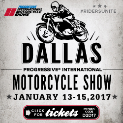 IMS17 da DallasDealers 250x250